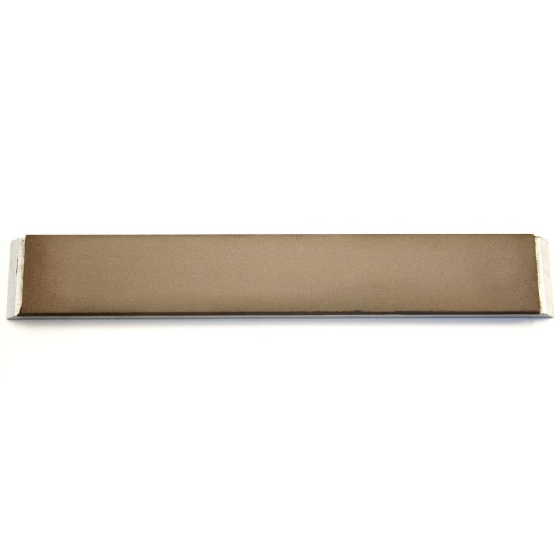 "Resin Bonded CBN Stone 6"" X 1"" (152х25 mm)"