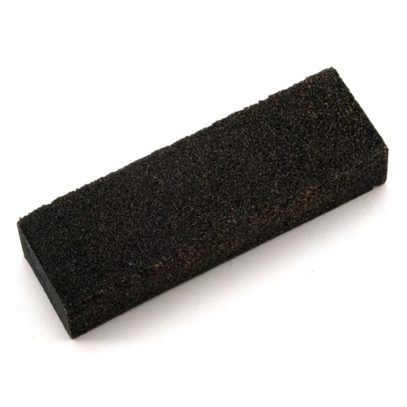 Idahone Eraser