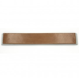 Shell Cordovan Leather Strop