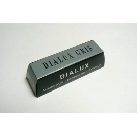 Dialux Stropping Paste
